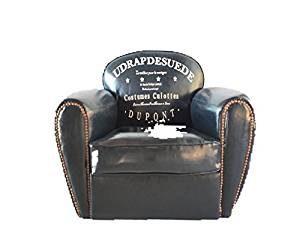 butaca vintage de diseño