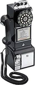 teléfono antiguo barato